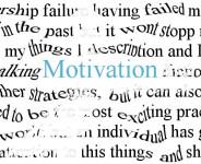 Selbstständigkeit – meine Motivation zur eigenen Firma