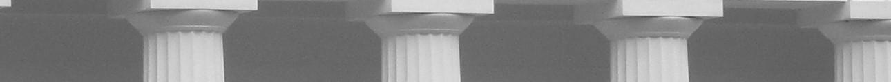 Zitier-Weise