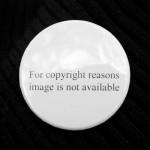 Wissenschafter und urheberrechtliche Probleme mit Fotos