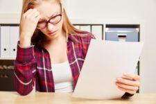 Selbstplagiate können Studierende verunsichern