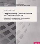 COVER BUCH EULVERLAG_9783844102000