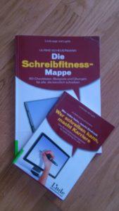 schreibfitnessmappe_scheuermann