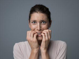 Angst vor Plagiaten und Plagiatsprüfung ist weit verbreitet unter Studierenden