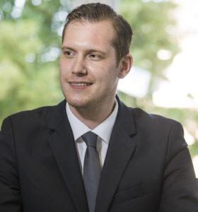 Rechtsanwalt Michael Lanzinger zu Zitatrecht